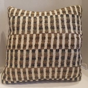 Set of 4 Toss Pillows